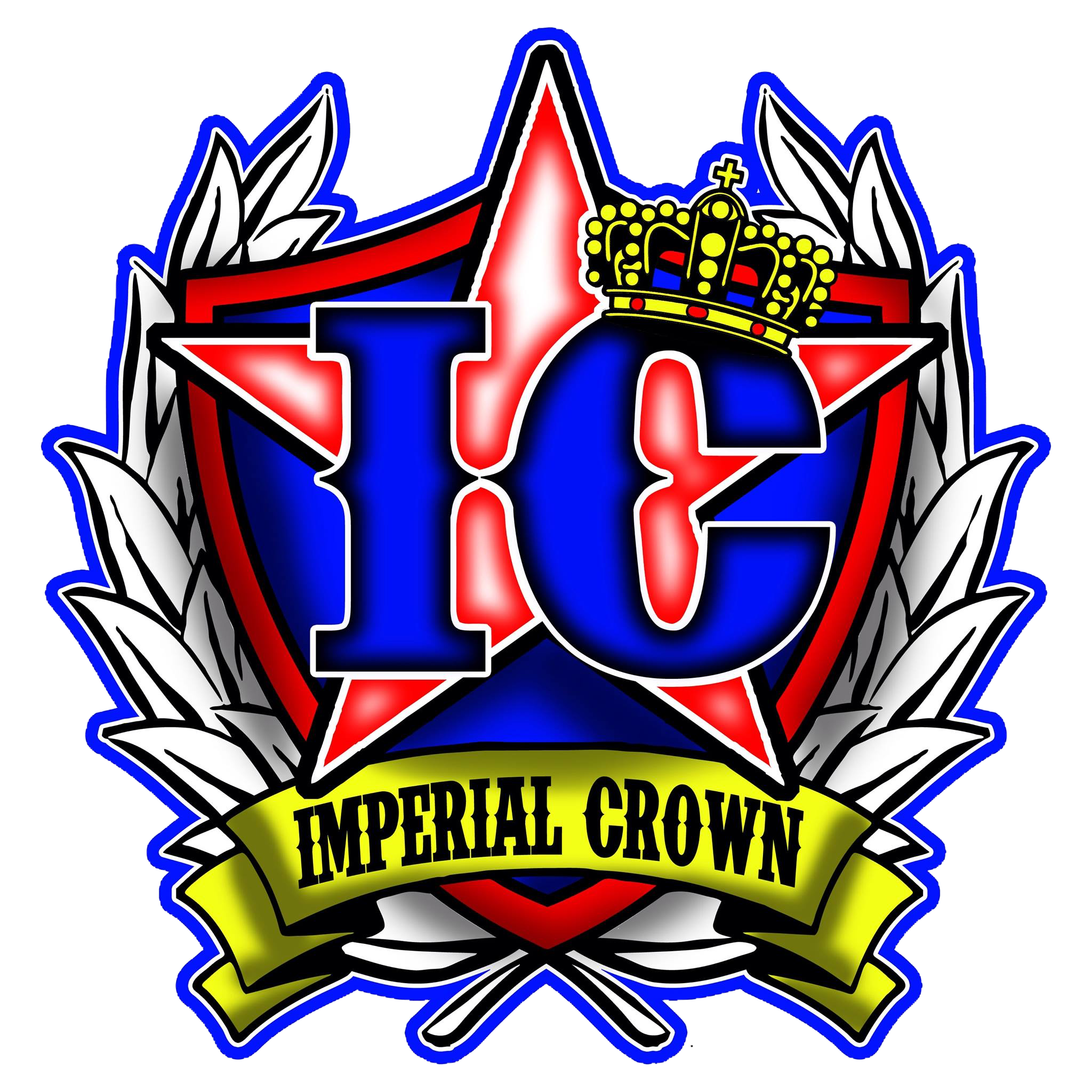 Imperial Crown Entertainment