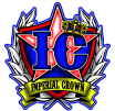 cropped-imperial-crown-logo2.png